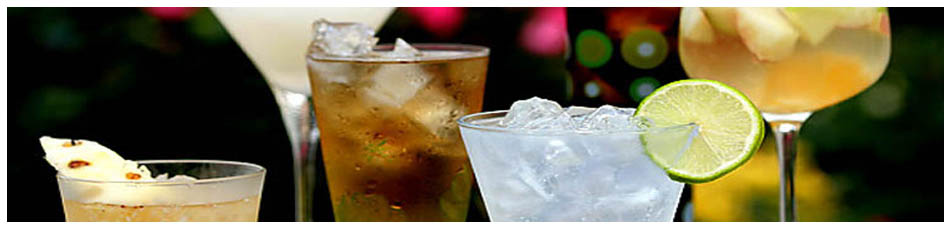 bar::Black Pepper Guest House