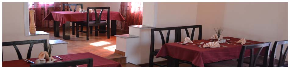 feature::Black Pepper Guest House